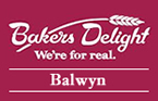 Bakers Delight Balwyn