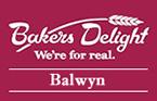 Bakers Delight Balwyn