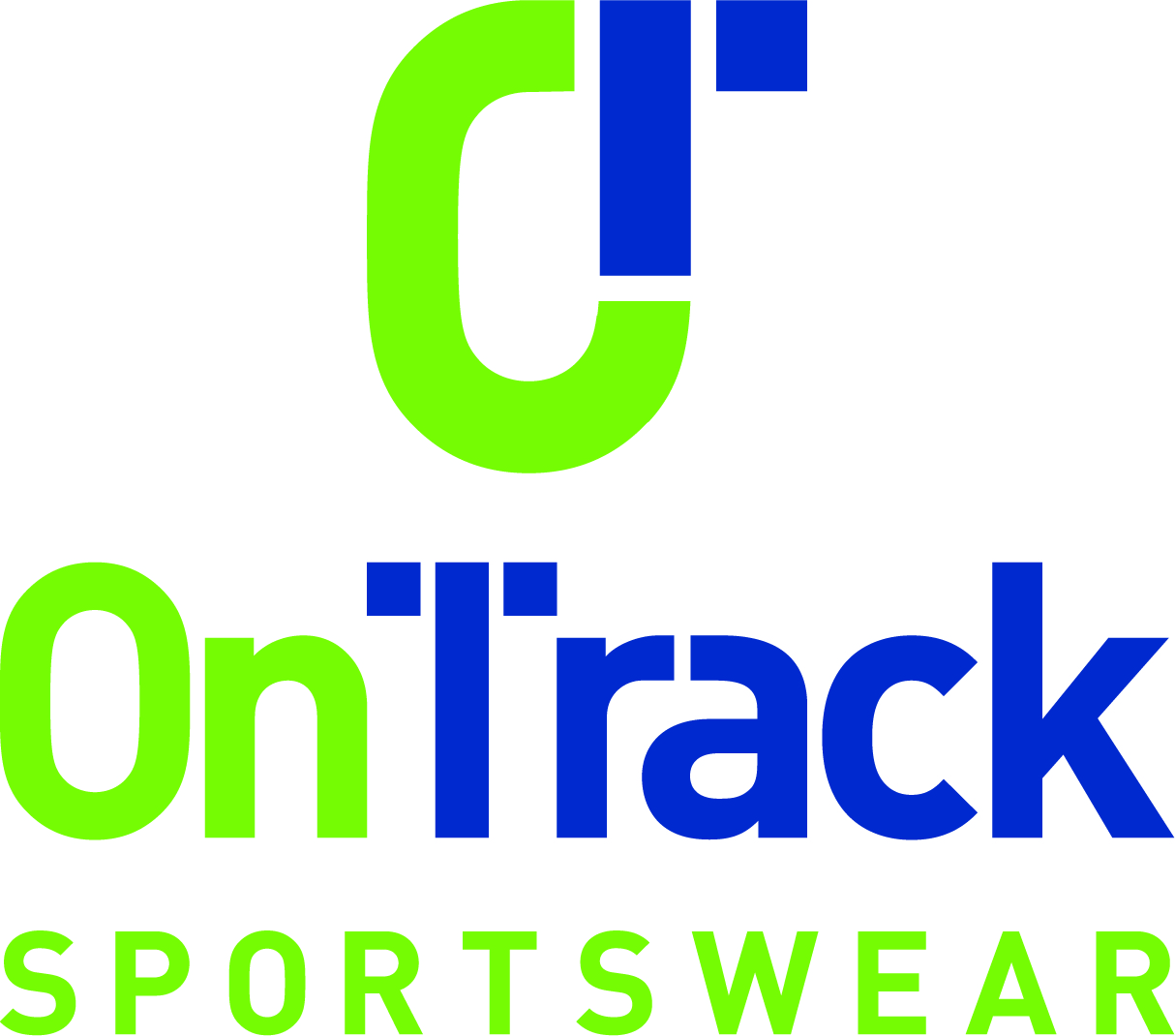 ontrack preferred extended lockup colour